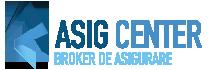 Asig Center